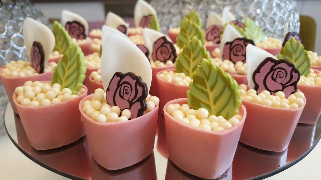 Candy bar Cofetariile Delice (1)