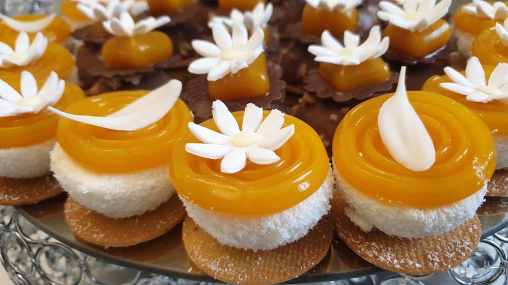 Candy bar Cofetariile Delice (3)
