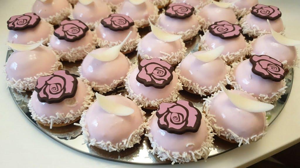 Candy bar Cofetariile Delice (5)