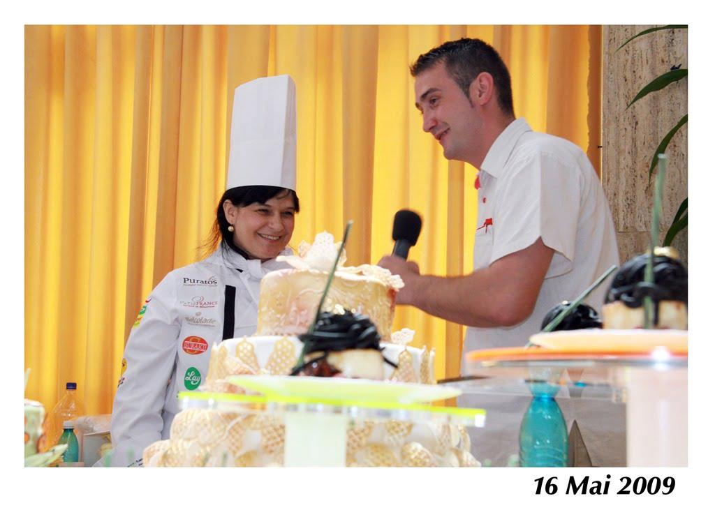 Concurs Delice - Campina 2009 (11)