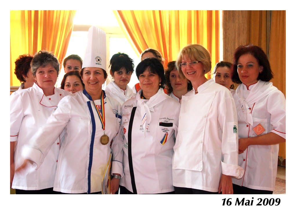Concurs Delice - Campina 2009 (3)