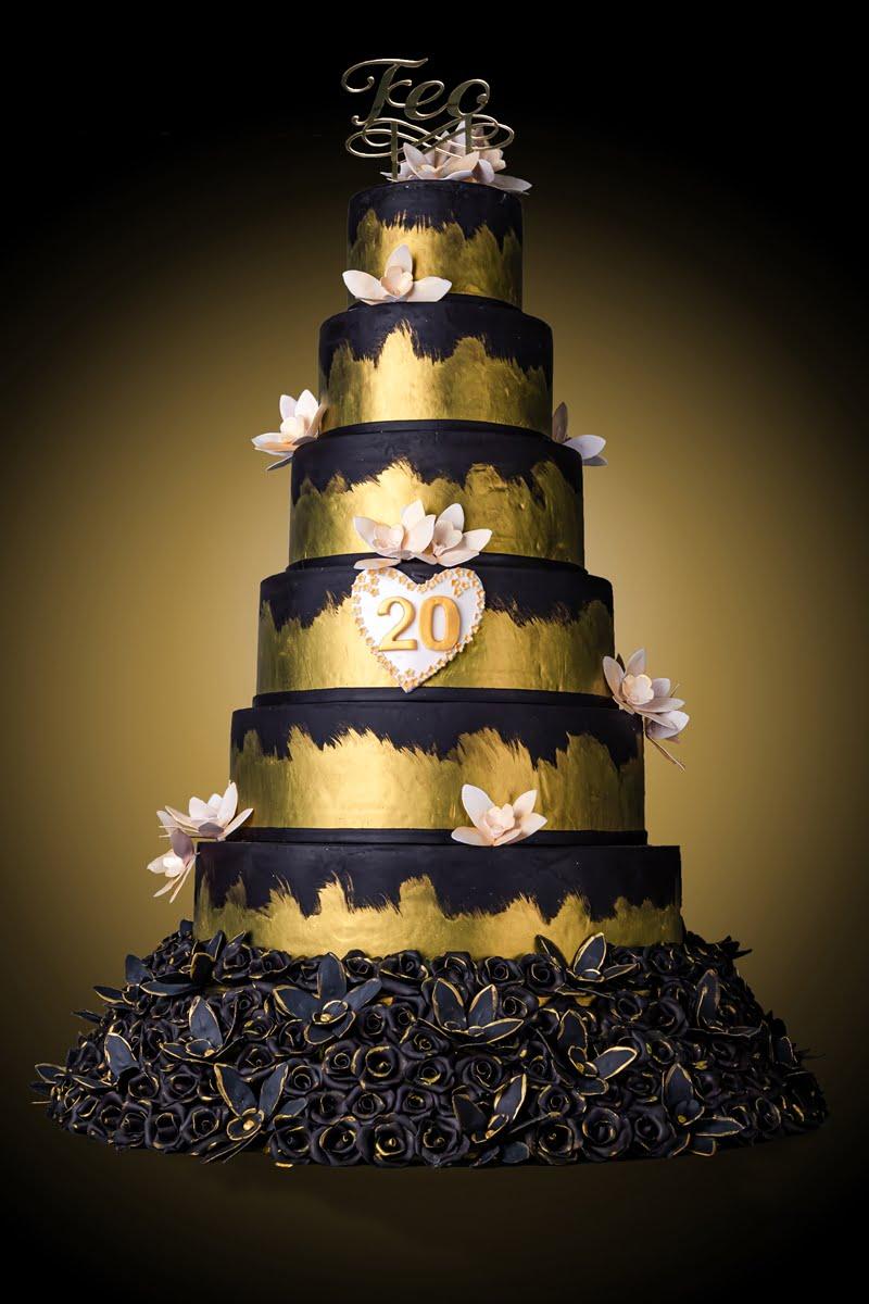 Tort eveniment Cofetariile Delice (2)