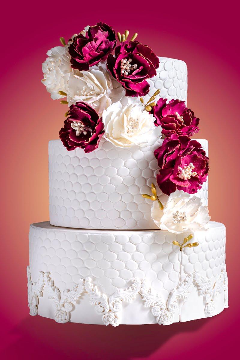 Tort eveniment Cofetariile Delice (3)