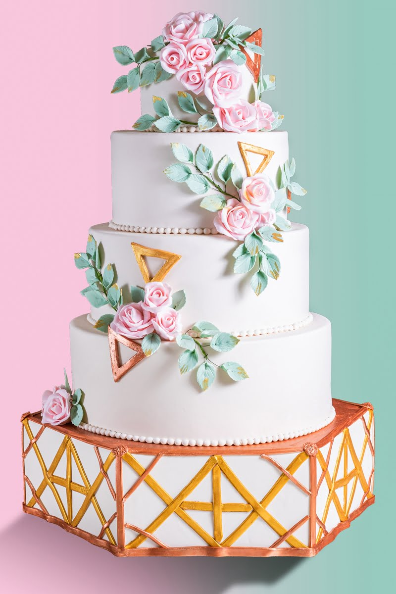 Tort nunta Campina, Ploiesti, Busteni (1)