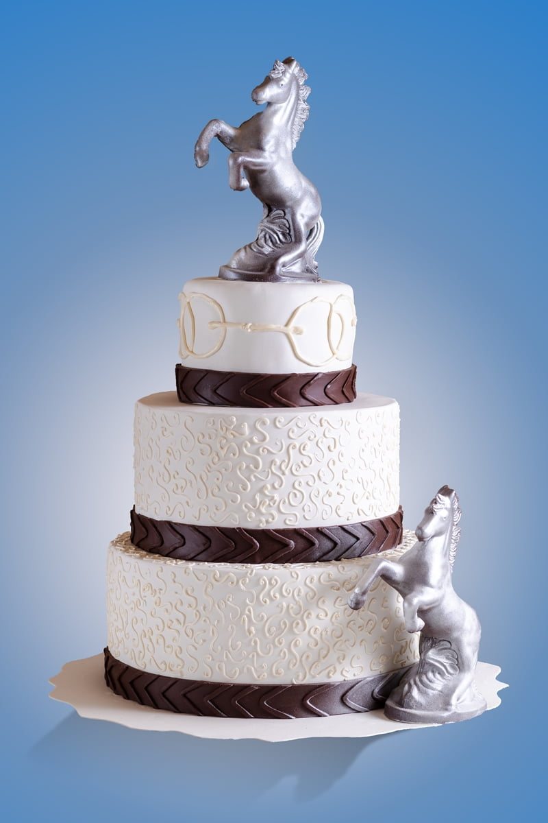 Tort nunta Campina, Ploiesti, Busteni (2)