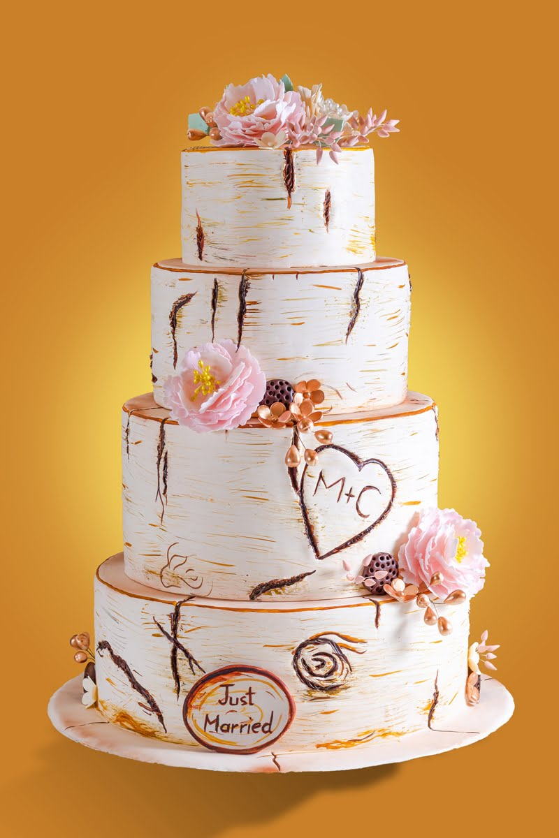 Tort nunta Campina, Ploiesti, Busteni (3)