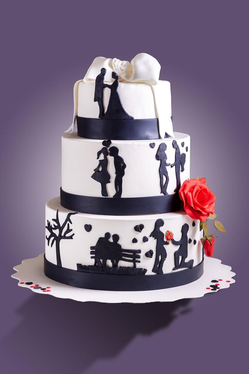 Tort nunta Campina, Ploiesti, Busteni (5)